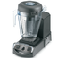 VitaMix 05201 Blender System Extra Large Capacity 15 Gallon Capacity 42 HP 15 Amps