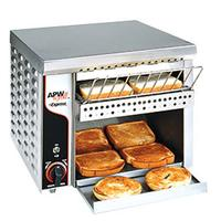 APW Wyott ATEXPRESS Conveyor Toaster 300 Slices per Hour