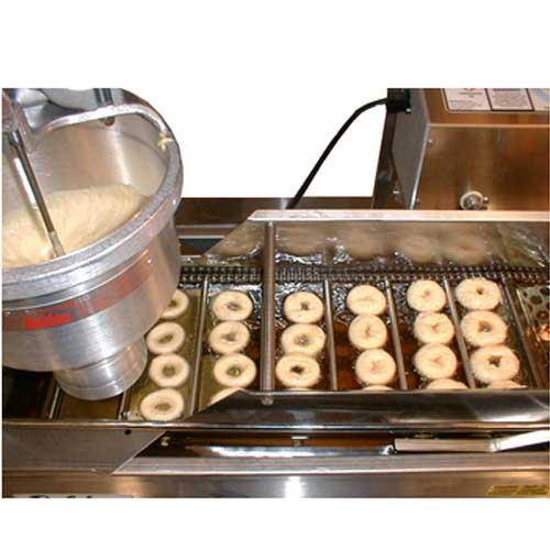 russell hobbs 17942 deep fat fryer user manual