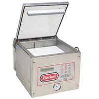 Berkel 250STD Vacuum Packaging Machine Table Model 1212 Double Seal