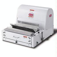 Berkel MB34STD Bread Slicer 34 Slice Thickness Countertop 13 HP
