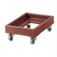 Cambro CD100110 Camdolly For Transporting Beverage and Food Carriers 19 58 x 25 58 x 10 12 300 Lb Capacity