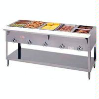hot food tables buyers guide