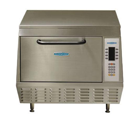 turbochef c3 convection microwave rapid cook oven elec ebay. Black Bedroom Furniture Sets. Home Design Ideas