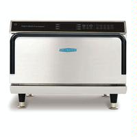 Turbochef HIGHHBATCH2 Convection Rapid Cook Oven Electric Ventless