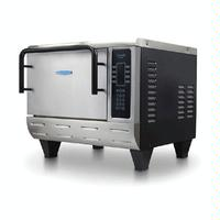 Turbochef TORNADO2 Tornado 2 Convection Microwave Rapid Cook Oven with Impinged Airflow Ventless Countertop