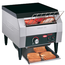 Hatco TQ10120QS Conveyor Toaster ToastQwik 300 Slices Per Hour