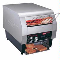 Hatco TQ400120QS Conveyor Toaster ToastQwik Electric 360 Slices per Hour Quick Ship