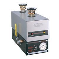 Hatco 3CS3 Sink Heater Electric Undersink Design 3KW