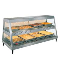 Hatco Grhdh 4pd Food Warmers Display Cases