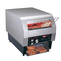 Hatco TQ400208QS Conveyor Toaster ToastQwik 360 Slices per Hour Quick Ship