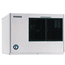 Hoshizaki KML325MAJ Ice Maker Crescent Cube Style 380 Lbs of Ice Air Cooled 30 Wide Bin Sold Separately