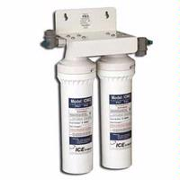 ICEOMatic IFQ2 Water Filter ICE Series 1000 lb 2400 lb