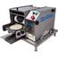 Tortilla Masters Equipment TM105 Tabletop Corn Tortilla Machine 840 Raw Tortillas Per Hour