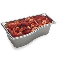 Vollrath 3100340 Steam Table Food Pan Super Shape Outer 2014 x 121316 x 4 Deep 38 Qt 22 Gauge Stainless Steel Priced Each Sold in Case of 6