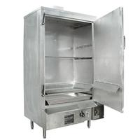 Town Sm 36 L Ss N Cooking Equipment Commercial Ovens