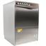 CMA Dishmachines UC50E Dishwasher Undercounter Dishwasher and Glasswasher High Temp