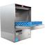 CMA Dishmachines UC65E Dishwasher Undercounter Dishwasher and Glasswasher High Temp