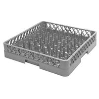 CMA Dishmachines 1297003 Plate and Tray Peg Case of 6 Racks