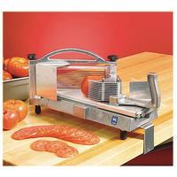 Nemco 566002 Easy Tomato Slicer II 14 Compact Slice