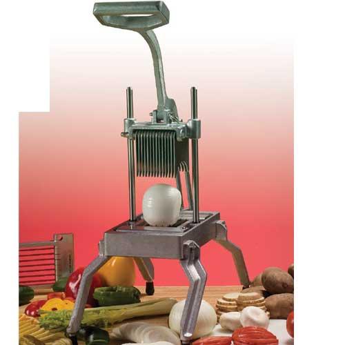 Onion Slicer Deals On 1001 Blocks