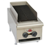 Wells HDCB1230GQS CharBroiler Countertop Gas Radiant 14 Wide 40000 BTU Every 12 Manual Controls