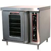 Garland US Range MCOE5C Convection Oven Half Size Single Deck Electric Master Series