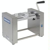 Somerset Spm 45 Bakery Equipment Dough Sheeter And Presses
