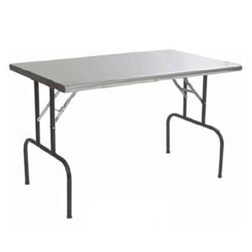 Buy Work Tables At MyChefStorecom - Restaurant supply prep table